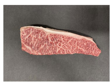 View products in the 100% Full-Blood Wagyu Beef category