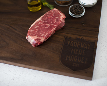 More about the 'Prime 12 oz. New York Strip Steak' product
