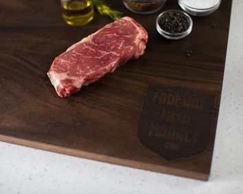 More about the 'Prime 8 oz. New York Strip Steak' product