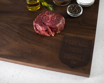 More about the 'Prime 8 oz. Filet Mignon' product