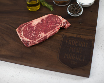 More about the 'Prime 8 oz. Ribeye Steak' product