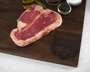 More about the 'Porterhouse Steak' product