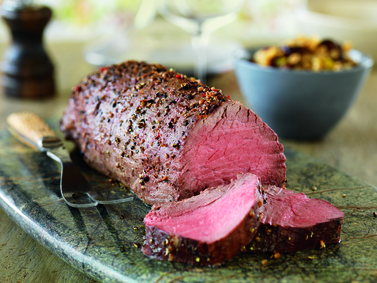 More about the 'Petite Sirloin Roast - 3.0 lbs.' product