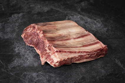 More about the 'Waygu Chuck Short Ribs' product