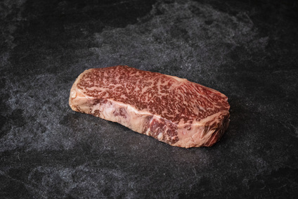More about the 'Wagyu 14 oz. Boneless Strip Steak' product