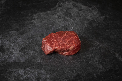 More about the 'Wagyu 8 oz. Sirloin Filet' product