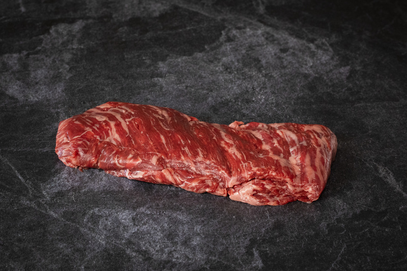 Wagyu Outside Skirt Steak (24 oz.)
